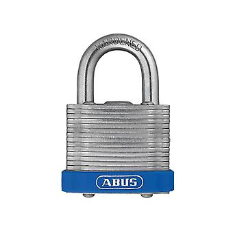 ABUS 41/40mm ETERNA Laminated Padlock ABU4140