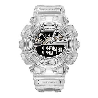Unisex Watch Transformers Sideswipe TF002