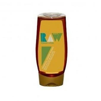 Raw Health - Org Tropical Forest Honey 350g