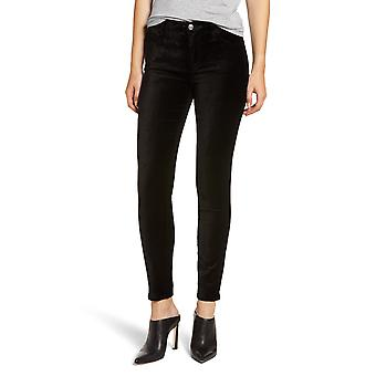 7 For All Mankind | Velvet Ankle Skinny Jeans