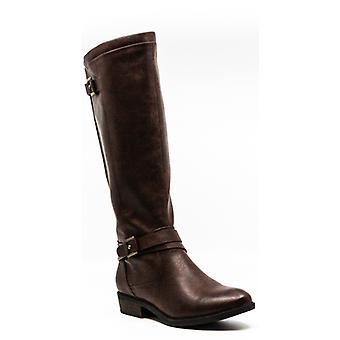 Baretraps | Yalina Tall Boots Wide Calf