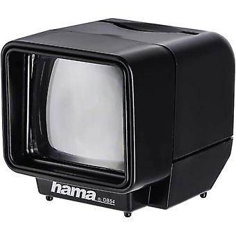 Hama LED Slide Viewer 3 x Förstoring