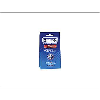 Neutradol Original Vacuum Sac x 3 12HS