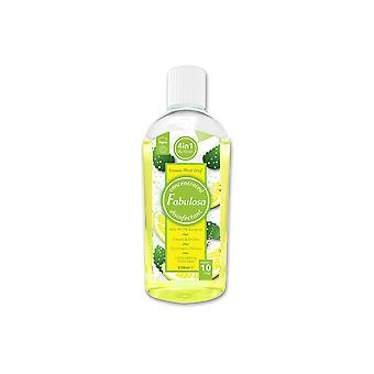 Fabulosa Disinfectant Lemon Mint 220ml 11199