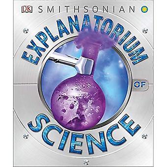 Videnskabens forklarende forklarende bemærkninger