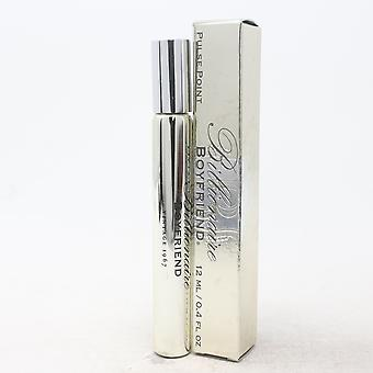Billionaire Boyfriend by Kate Walsh Pulse Point Eau De Parfum 0.4oz Rollerball