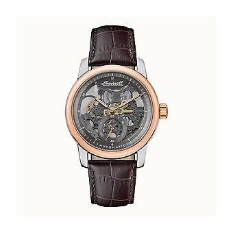 Ingersoll - Wristwatch - Men - Automatic - The Baldwin - I11001