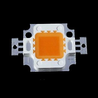 Led Grow Light Chip