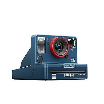 Polaroid alkuperäiset - 9017 - onestep 2 vf stranger things stranger things edition