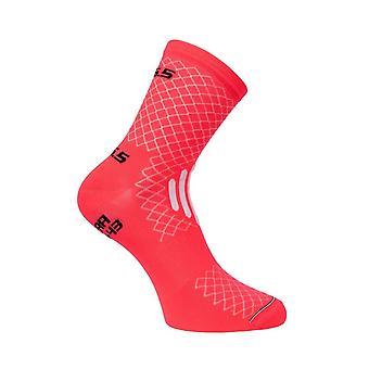Q36.5 Leggera Sock
