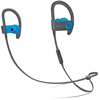 Beats By Dre Beats Powerbeats3 - Wireless In-ear Earbuds - Blue