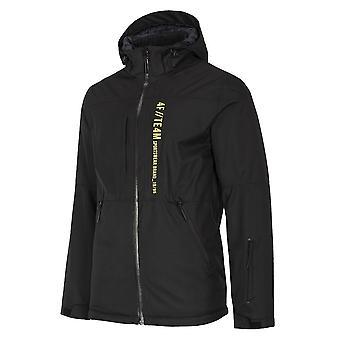 4F H4Z20 KUMN003 H4Z20KUMN003GBOKACZER universelle vinter mænd jakker