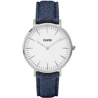 Cluse watch cl18229