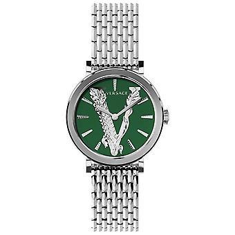 Reloj de mujer Versace VERI00520 Virtus 36 mm