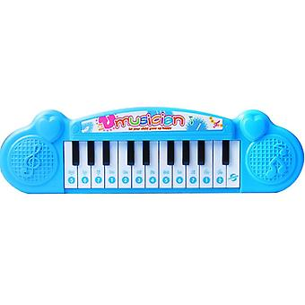 Baby Educational & Musical Toy,'s, Small Portable Instrument