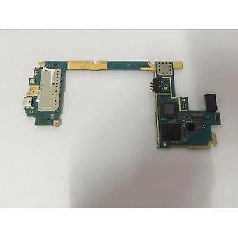 Unlocked Motherboard For Samsung Galaxy