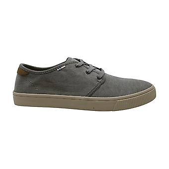 TOMS Carlo Cement Micro Manchester 2 7 D (M)