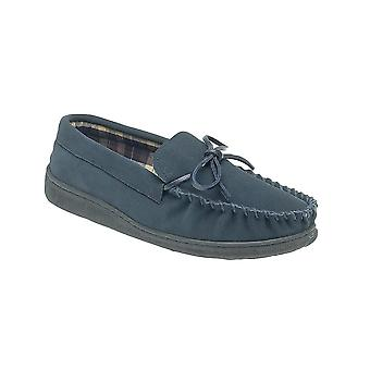 Sleepers 'Adie' Moccasin Slippers
