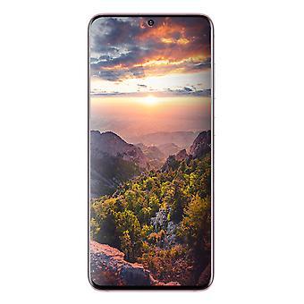 Samsung Galaxy S20 Roze 128GB