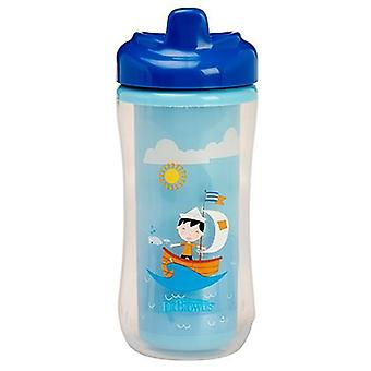 Dr. Brown's Insulated Cup Hard Spout 300 ml