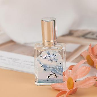 15ml Female Spray Fragrance Zapach Świeżego Powietrza Aroma Portable Travel Perfumy