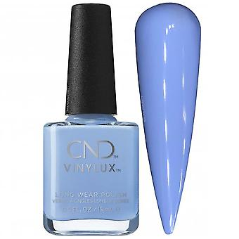 CND vinylux The Colors Of You 2021 Spring Nail Polish Collection - Chance Taker (372) 15ml