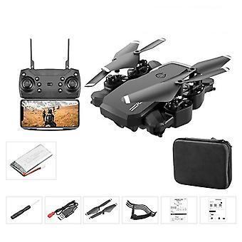 Rc Drone -kamera