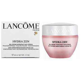 Lancome Hydra Zen Antistress Creamy Gel 50 ml