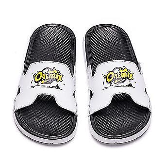 New Summer Men Beach Sandals