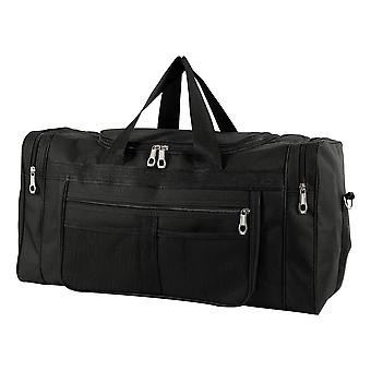 Sports Bag, Men Gym Bags, For Training Bag