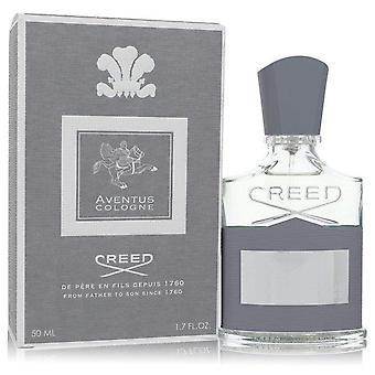 Aventus cologne eau de parfum spray by creed 556355 50 ml eau de parfum spray