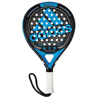 Adidas, Padel racket - Drive 3.0 2021