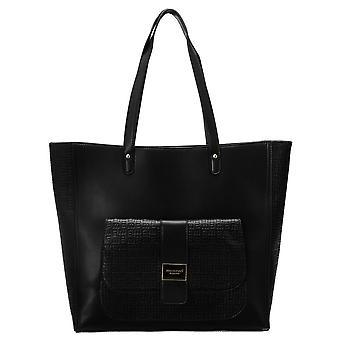 MONNARI ROVICKY89960 rovicky89960 everyday  women handbags