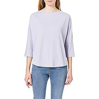 s.Oliver 120.10.102.12.130.2061040 T-Shirt, 4802, 38 Donna