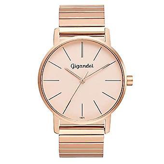 Gigandet Elegant Watch G35-003
