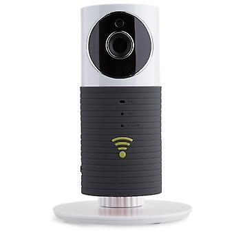 Clever Dog Wifi Camera
