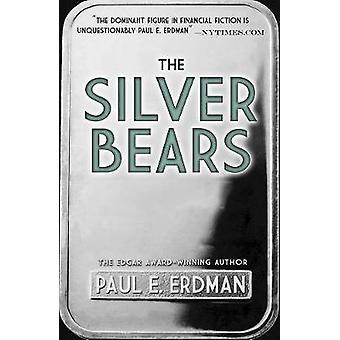 Die Silberbären
