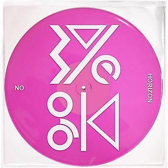 Wye Oak – Ingen Horizon Rosa Vinyl