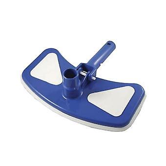 Jed Pool 30-160-B Economy Vinyl Liner Vacuum