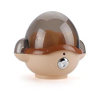 Oeuf vapeur simulation de jeu pour enfants appareil ménager four à micro-ondes four à pain distributeur d'eau cuisine créative ensemble cadeau az18260