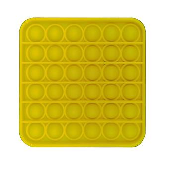 For 2pcs Funny Pops It Fidget Toy Antistress Toys WS44651