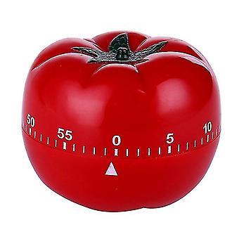 Large Kitchen Timer Tomato Fruit Tomato Timer