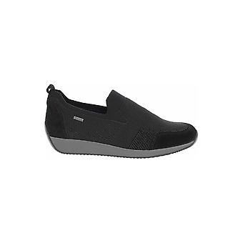 Ara 124406101 universal all year women shoes