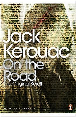 On the Road 9780141189215 by Jack Kerouac