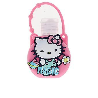 Uważaj Hello Kitty Gel Higienizante Manos 35 Ml Unisex