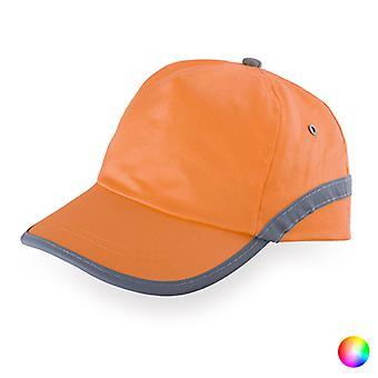 Unisex hoed Reflecterend 143120