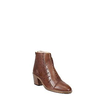 Journee Collection | Ulima Ankle Boots
