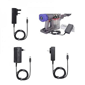 Charger For Bissell 2166z Vacuum Cleaner