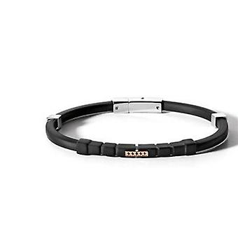 Comete jewels bracelet ubr466