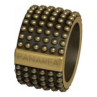 Ladies' Ring Panarea AS154RU1 (14 mm)